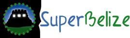 SuperBelize